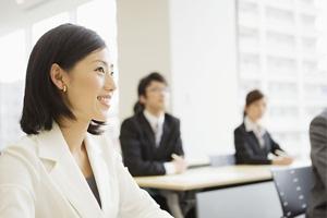 教師的培訓與管理(三)